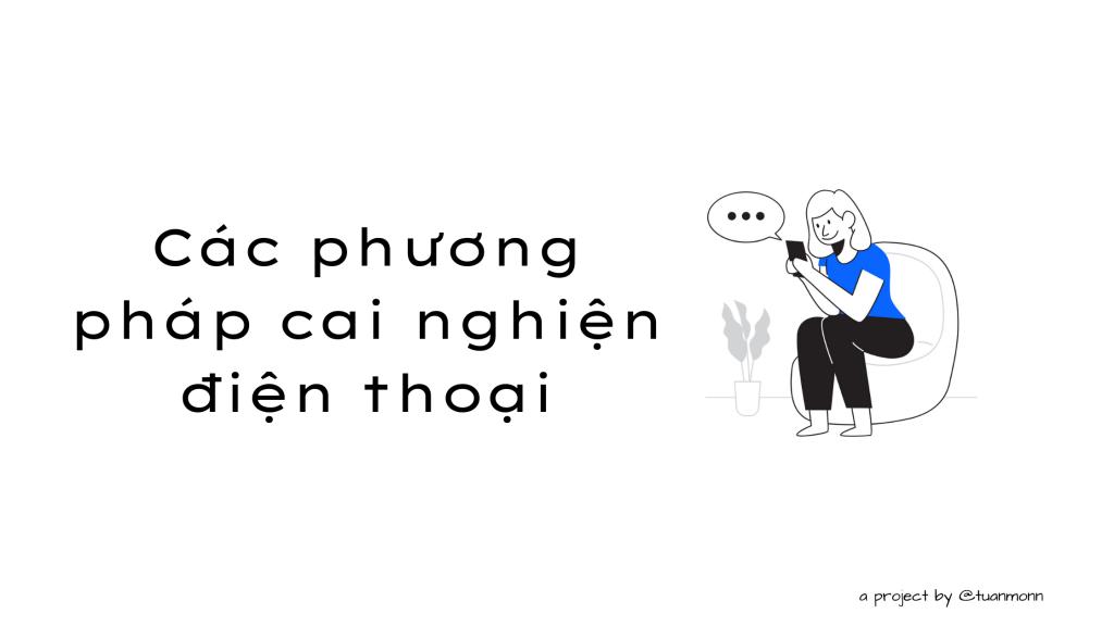 cac-phuong-phap-cai-nghien-dien-thoai